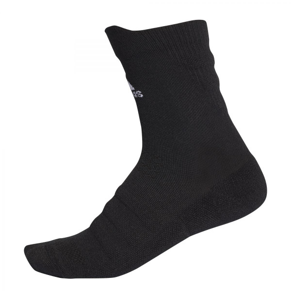 Ponožky adidas Performance<br> AlphaSkin CR LC - foto 0