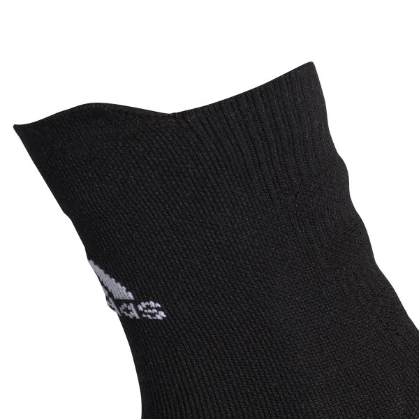 Ponožky adidas Performance<br> AlphaSkin CR LC - foto 2