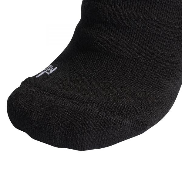 Ponožky adidas Performance<br> AlphaSkin CR LC - foto 3