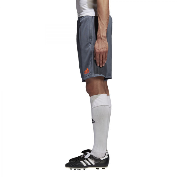 Pánské šortky adidas Performance CON18 TR SHO  - foto 1