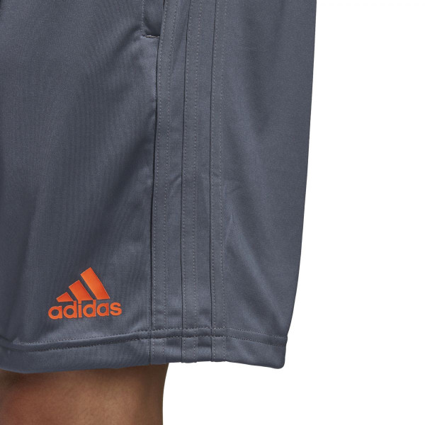 Pánské šortky adidas Performance CON18 TR SHO  - foto 5