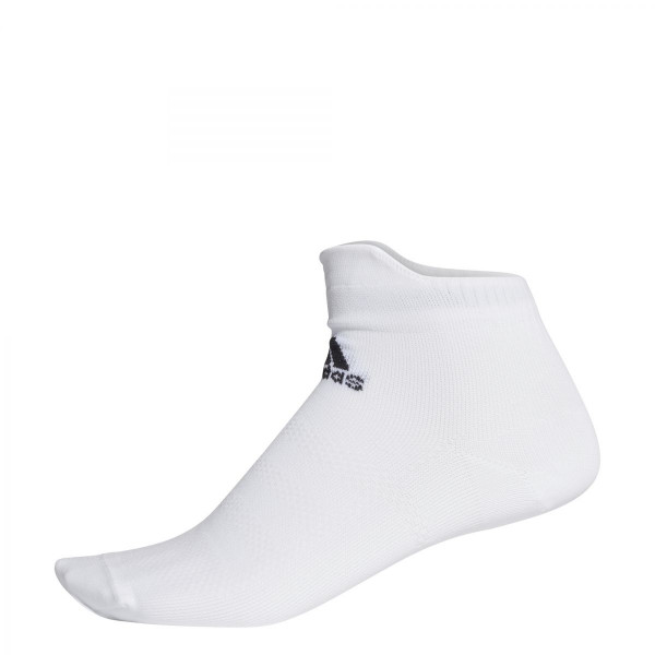 Ponožky adidasPerformance AlphaSkin AN UL - foto 0