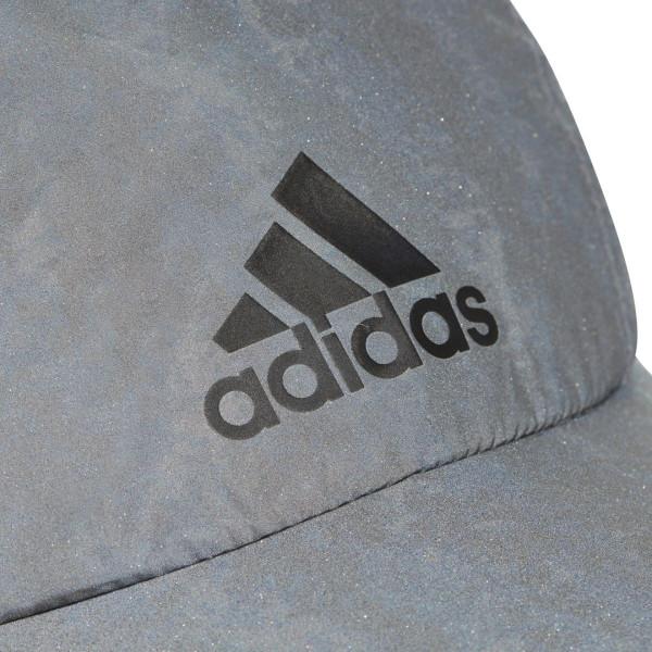 Kšiltovka adidasPerformance R96 REF CAP - foto 2
