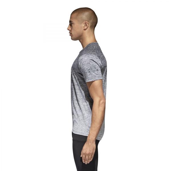 Pánské tričko adidas Performance FreeLift gradi - foto 1