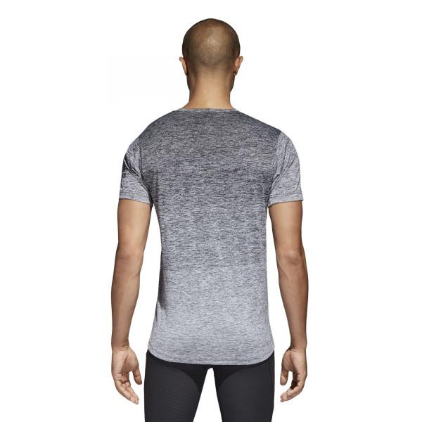 Pánské tričko adidas Performance FreeLift gradi - foto 2