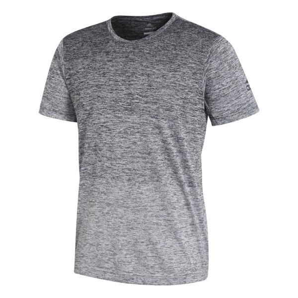 Pánské tričko adidas Performance FreeLift gradi - foto 6