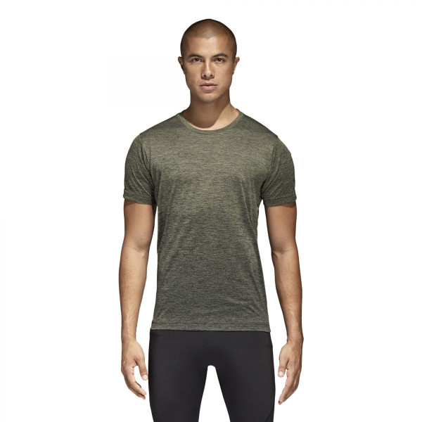 Pánské tričko <br>adidas Performance<br> <strong>FreeLift gradi </strong> - foto 0