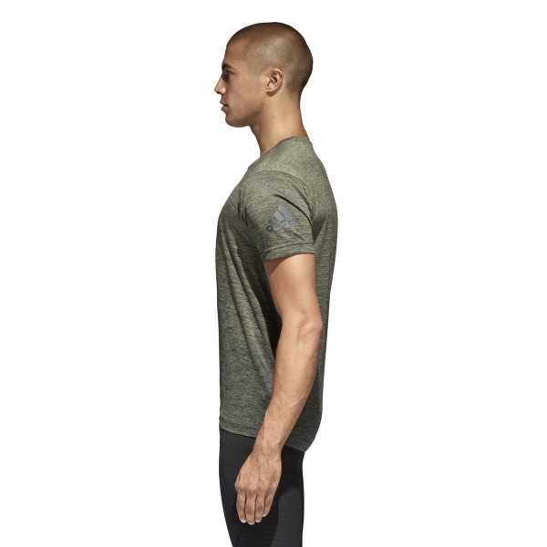 Pánské tričko <br>adidas Performance<br> <strong>FreeLift gradi </strong> - foto 1