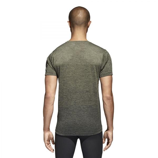 Pánské tričko <br>adidas Performance<br> <strong>FreeLift gradi </strong> - foto 2
