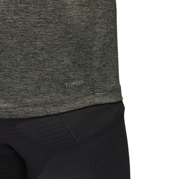 Pánské tričko <br>adidas Performance<br> <strong>FreeLift gradi </strong> - foto 5