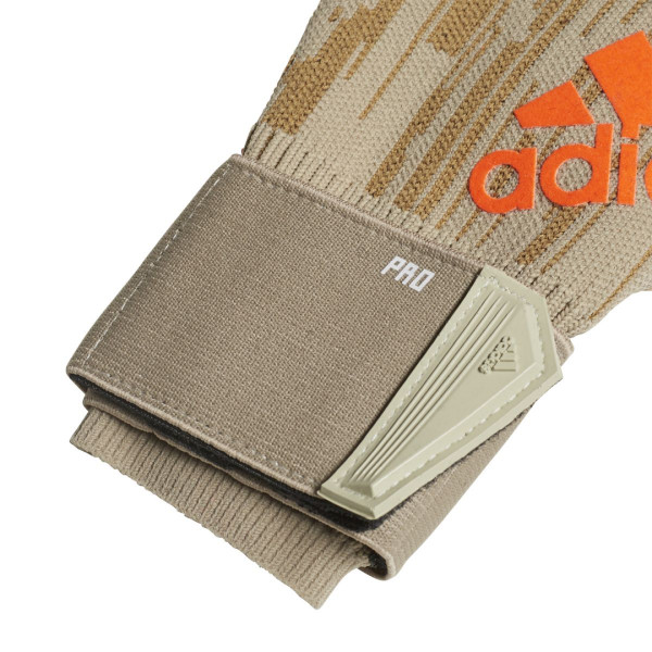 Brankářské rukavice adidasPerformance Pred 78/18 - foto 1