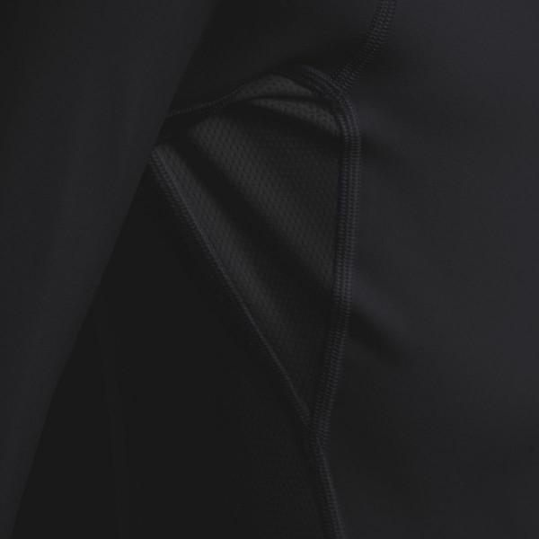 Chlapecké tričko adidasPerformance AlphaSkin LS TEE Y - foto 3