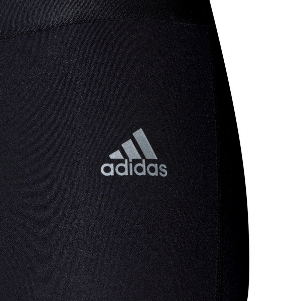 Funkční spodky adidas Performance AlphaSkin SHO TIGHT Y - foto 1