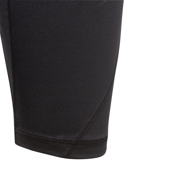 Funkční spodky adidas Performance AlphaSkin SHO TIGHT Y - foto 2