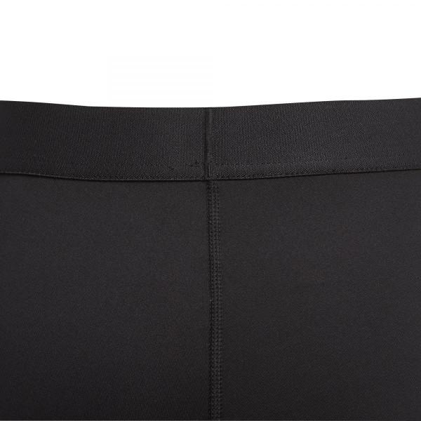 Funkční spodky adidas Performance AlphaSkin SHO TIGHT Y - foto 3