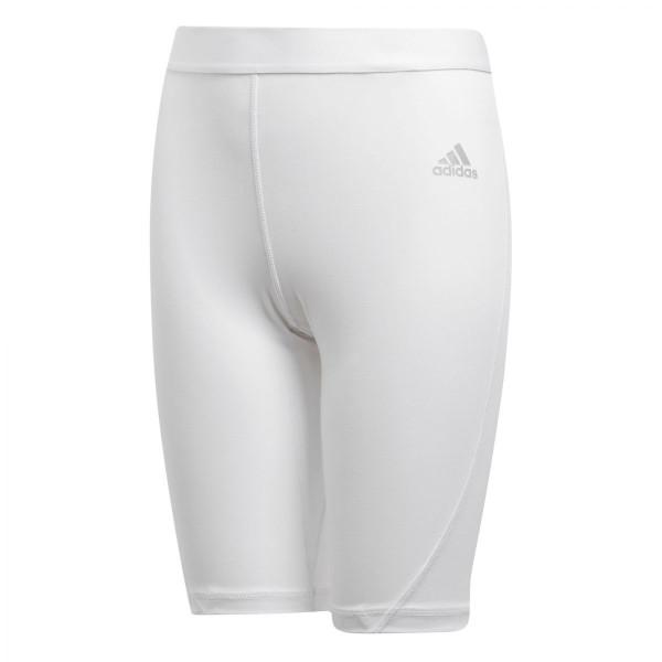 Chlapecké funkční spodky adidasPerformance AlphaSkin SHO TIGHT Y - foto 0