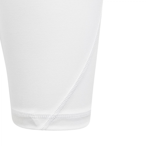 Chlapecké funkční spodky adidasPerformance AlphaSkin SHO TIGHT Y - foto 2