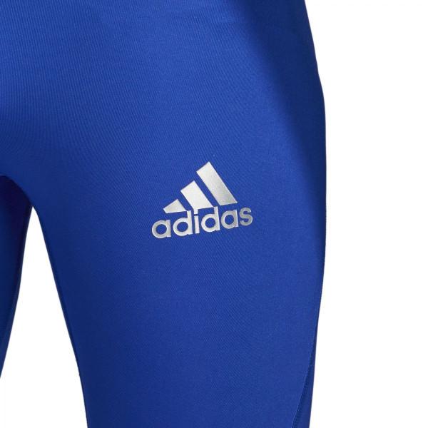 Funkční spodky adidas Performance AlphaSkinSPRTSTM - foto 3
