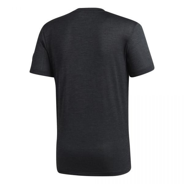 Pánské tričko adidasPerformance Tivid Tee - foto 5