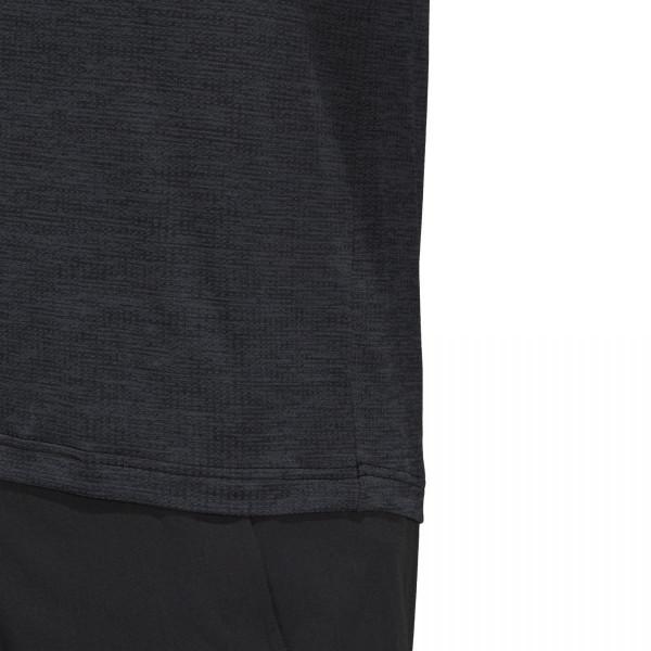 Pánské tričko adidasPerformance Tivid Tee - foto 7