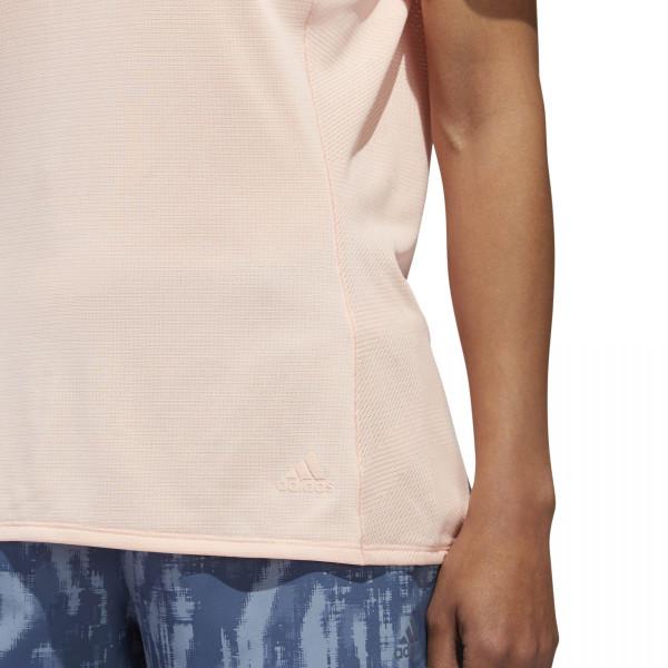 Dámské tričko adidasPerformance FR SN SS TEE W - foto 3