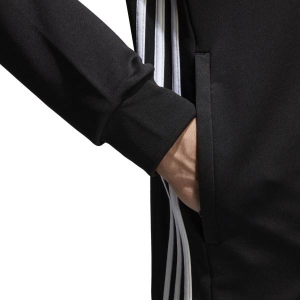 Pánská bunda adidas Performance REGI18 PES JKT  - foto 4