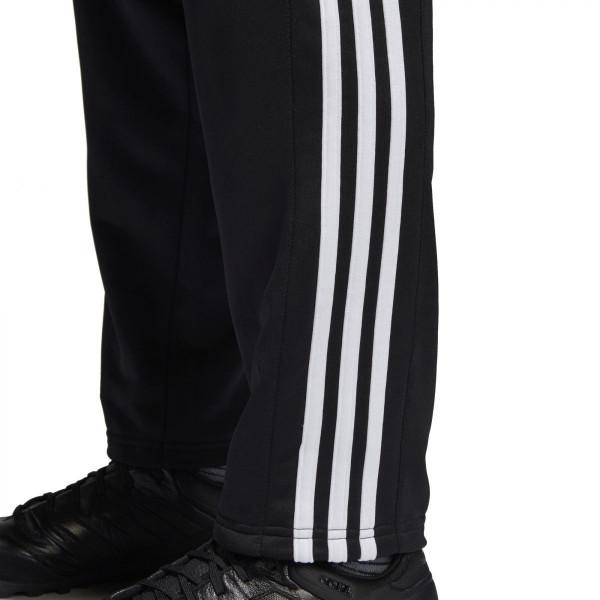 Pánské tepláky adidas Performance REGI18 PES PNT  - foto 4
