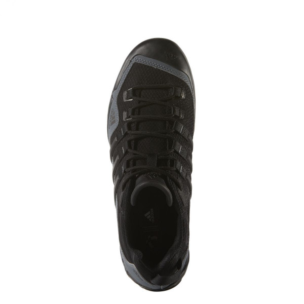 Outdoorové boty adidasPerformance TERREX SWIFT SOLO - foto 4
