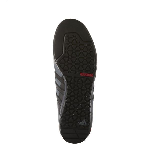 Outdoorové boty adidasPerformance TERREX SWIFT SOLO - foto 5