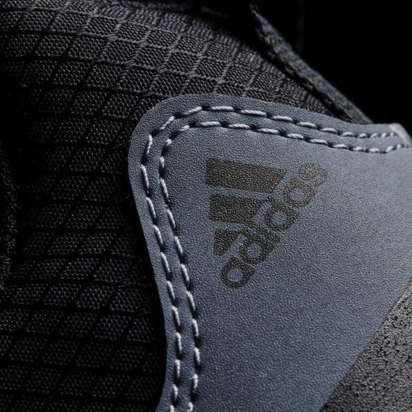 Outdoorové boty adidasPerformance TERREX SWIFT SOLO - foto 6