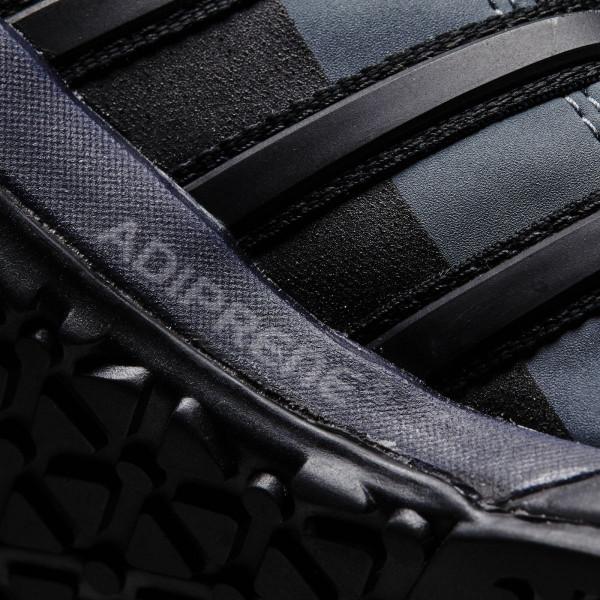 Outdoorové boty adidasPerformance TERREX SWIFT SOLO - foto 7