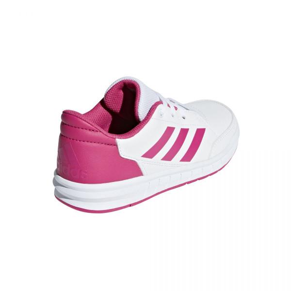 Dětské fitness boty adidasPerformance AltaSport K - foto 3