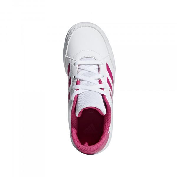Dětské fitness boty adidasPerformance AltaSport K - foto 4