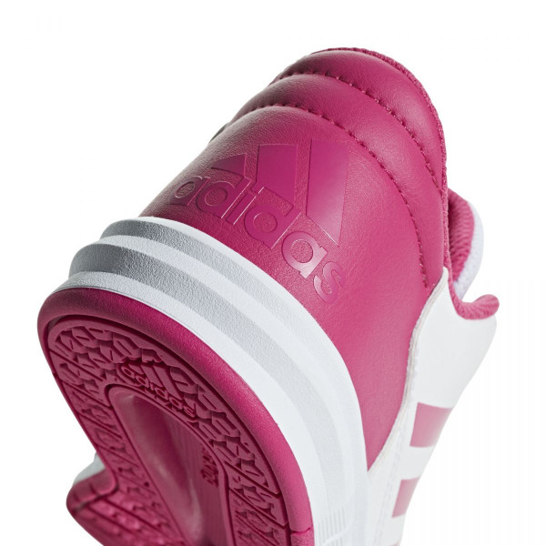 Dětské fitness boty adidasPerformance AltaSport K - foto 7