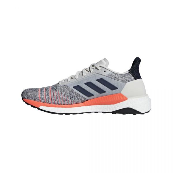 Pánské běžecké boty adidasPerformance SOLAR GLIDE M - foto 1