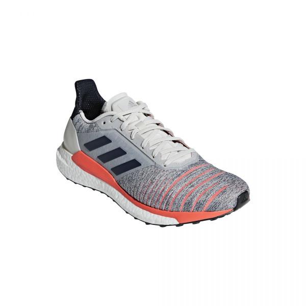 Pánské běžecké boty adidasPerformance SOLAR GLIDE M - foto 2