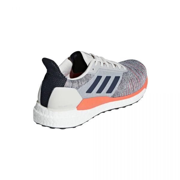 Pánské běžecké boty adidasPerformance SOLAR GLIDE M - foto 3