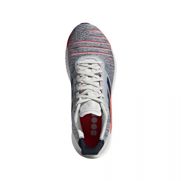 Pánské běžecké boty adidasPerformance SOLAR GLIDE M - foto 4