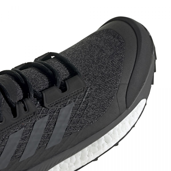 ... Pánské outdoorové boty adidas Performance TERREX FREE HIKER - foto 6 1d6d4b544c0