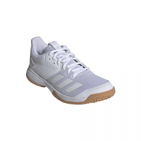 Dámské sálové boty adidasPerformance Ligra 6 - foto 1