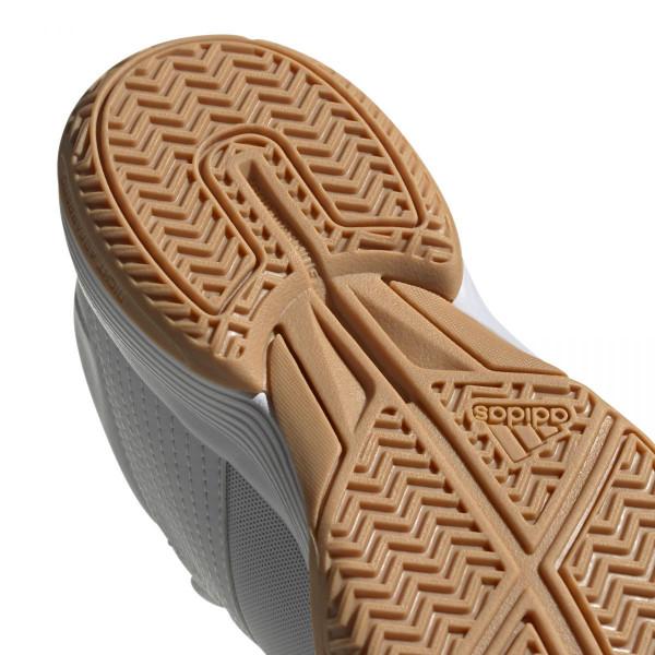 Dámské sálové boty adidasPerformance Ligra 6 - foto 9