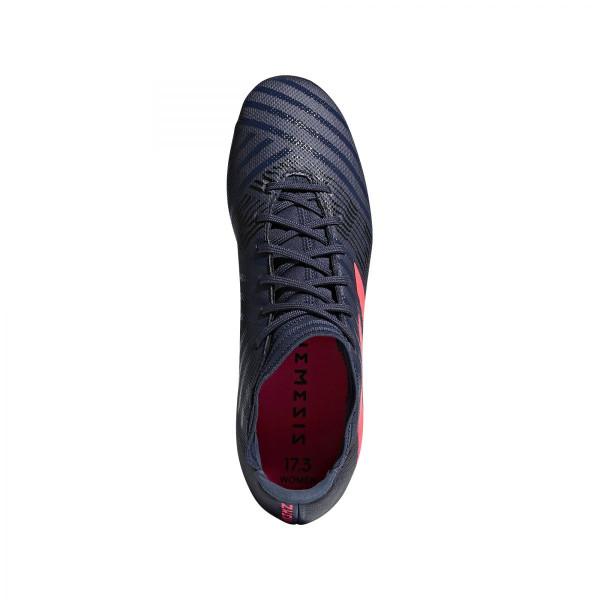 Dámské kopačky lisovky adidas Performance NEMEZIZ 17.3 FG W  - foto 2
