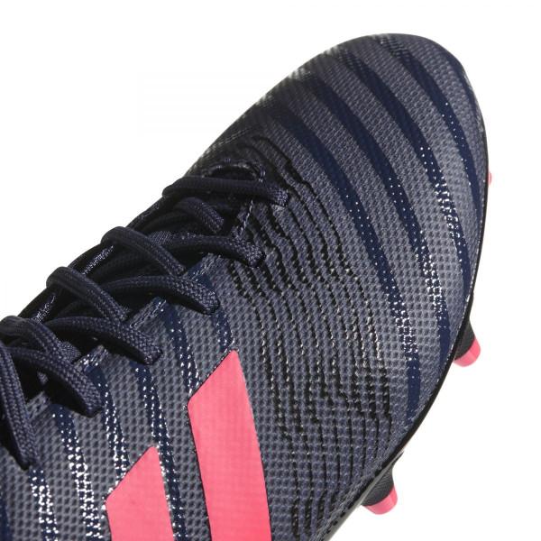 Dámské kopačky lisovky adidas Performance NEMEZIZ 17.3 FG W  - foto 4