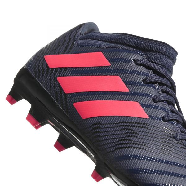 Dámské kopačky lisovky adidas Performance NEMEZIZ 17.3 FG W  - foto 5