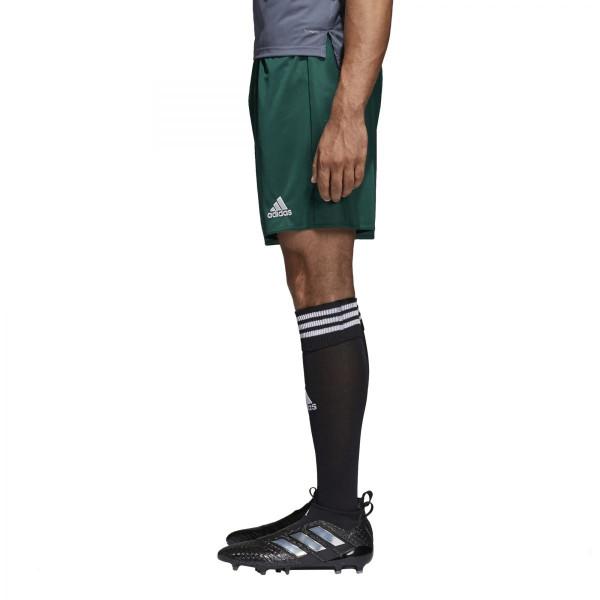 Pánské šortky adidas Performance PARMA 16 SHO  - foto 1
