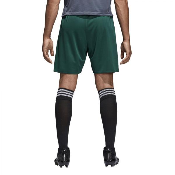 Pánské šortky adidas Performance PARMA 16 SHO  - foto 2