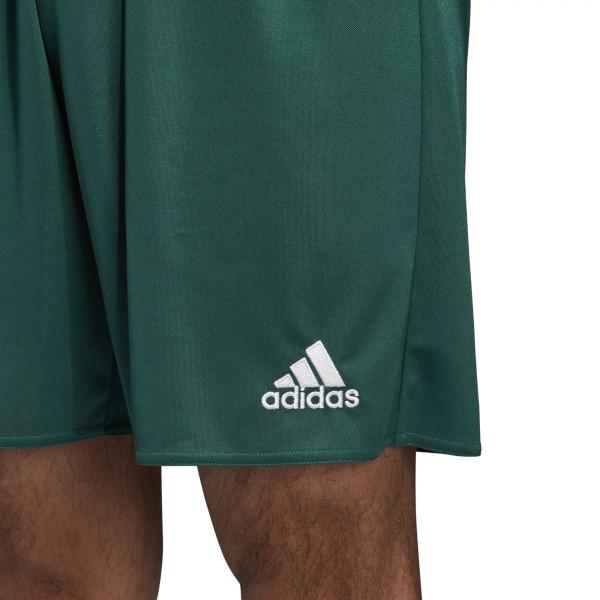 Pánské šortky adidas Performance PARMA 16 SHO  - foto 3
