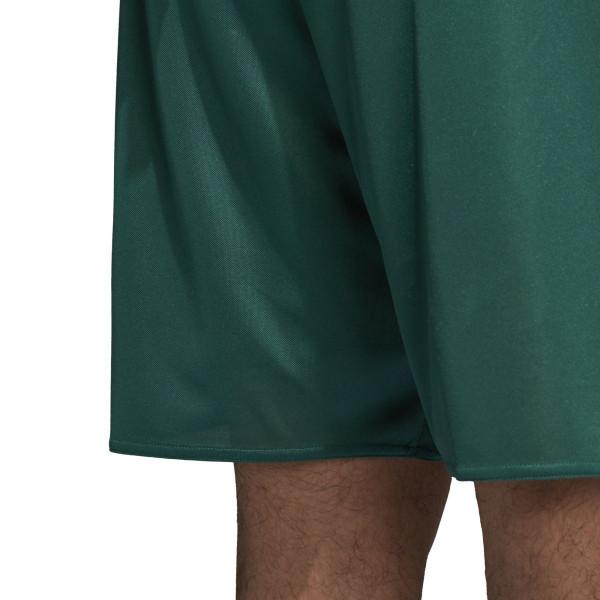 Pánské šortky adidas Performance PARMA 16 SHO  - foto 4