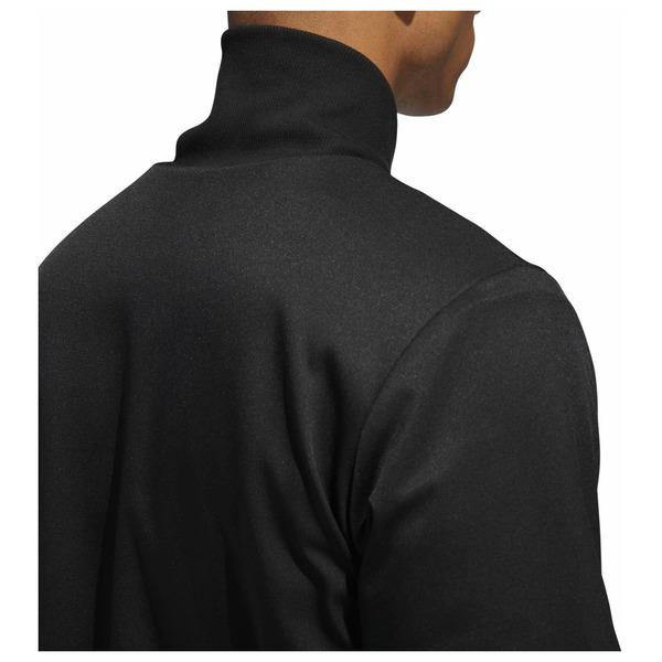 Pánska bunda adidasPerformance HRDN VRSTY JKT - foto 6