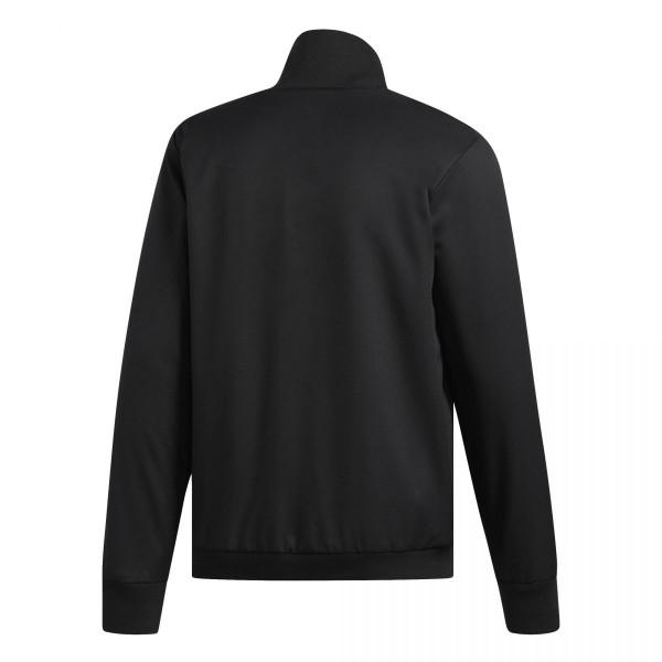 Pánska bunda adidasPerformance HRDN VRSTY JKT - foto 8